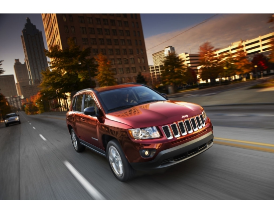 Jeep photo hd 4