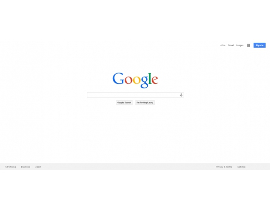 Image google search chrome 4