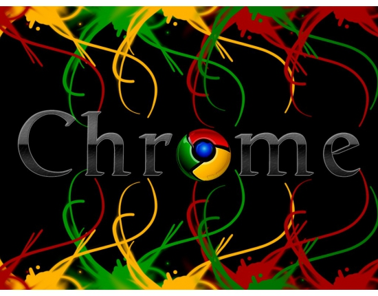 Image google search chrome 5