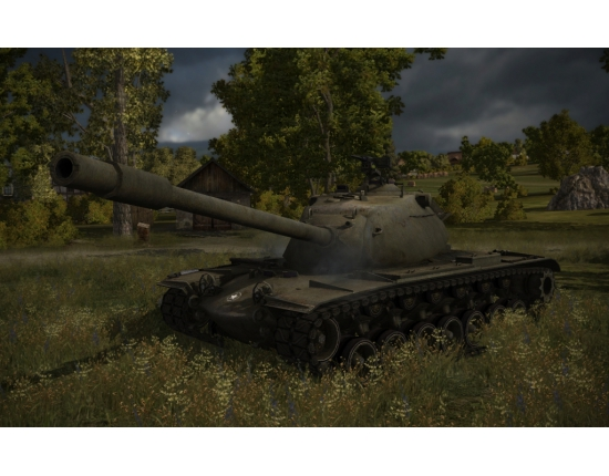 Картинки world of tanks m103