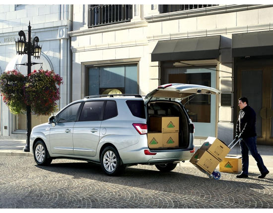����� �������� ������� ���� ssangyong ������� ������� stavic