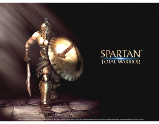 �������� ��������� this is sparta remix 5