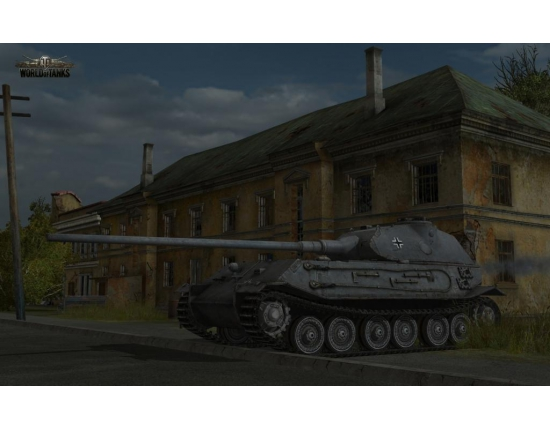 �������� world of tanks ����
