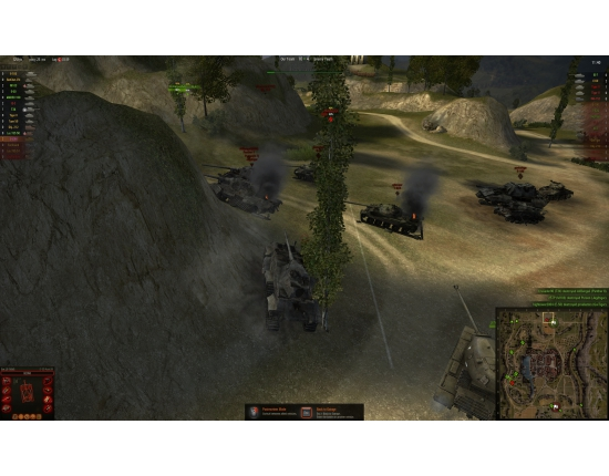 Картинки world of tanks ютуб 2