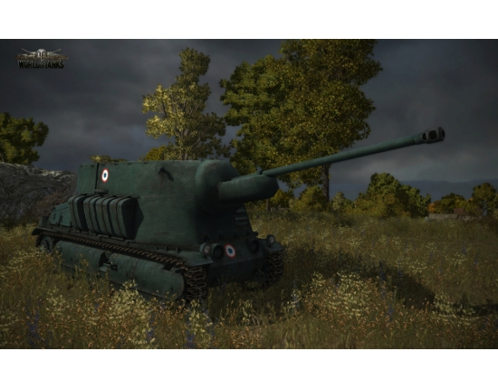 Картинки world of tanks ютуб 5
