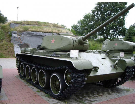 Картинки world of tanks ис-8 т-44 т-54 2