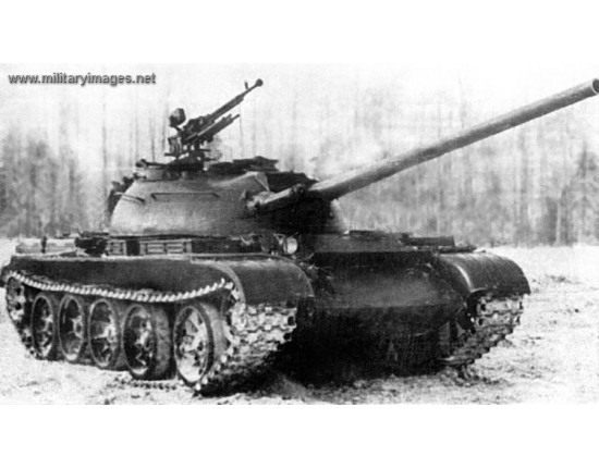 Картинки world of tanks ис-8 т-44 т-54 4