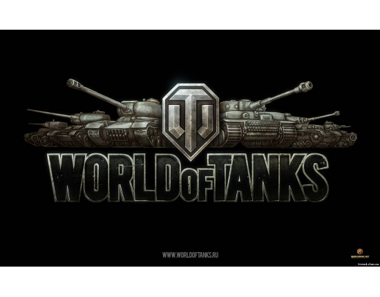 �������� world of tanks � ������� 3