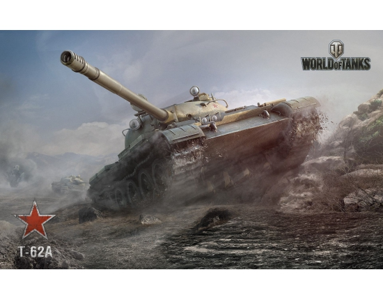 Картинки world of tanks футбол 5