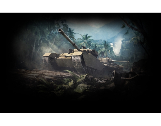 Картинки world of tanks centurion