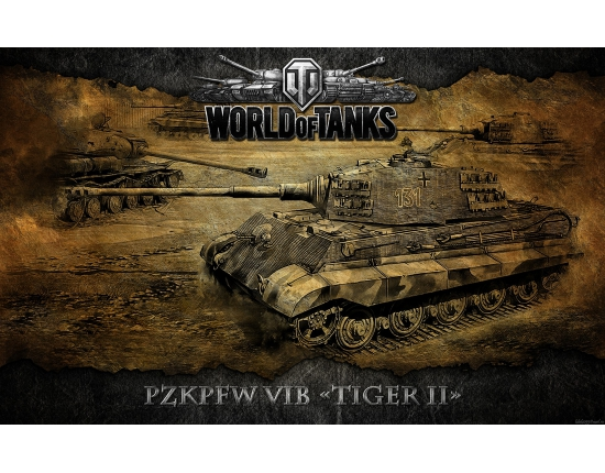 Картинки world of tanks 2014 2
