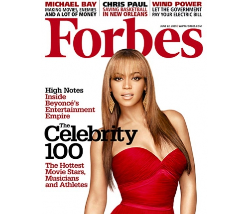 ����� �������� ������� ���� �� ������ forbes
