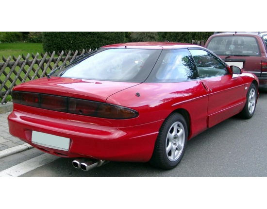 ���� ford probe