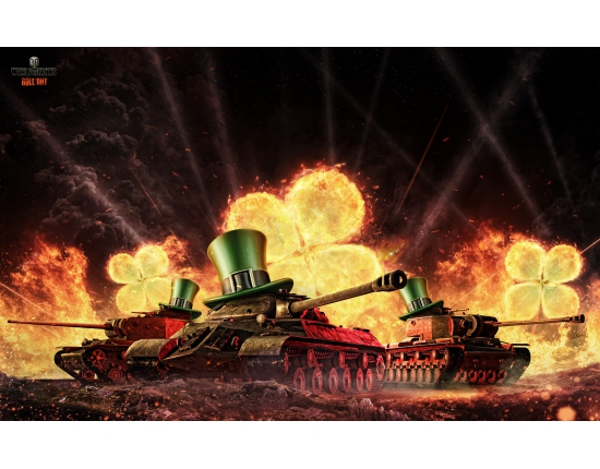 Картинки world of tanks для ютуба фото 5