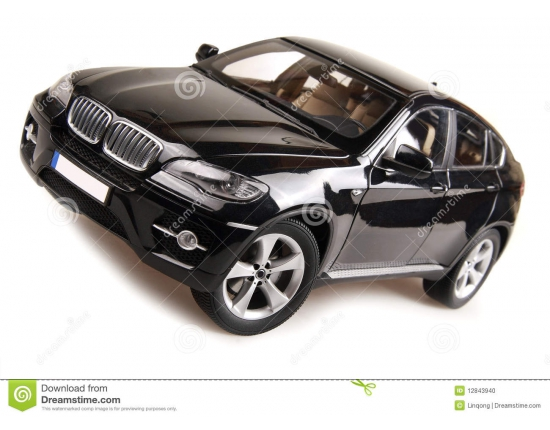 Image of bmw x6 5