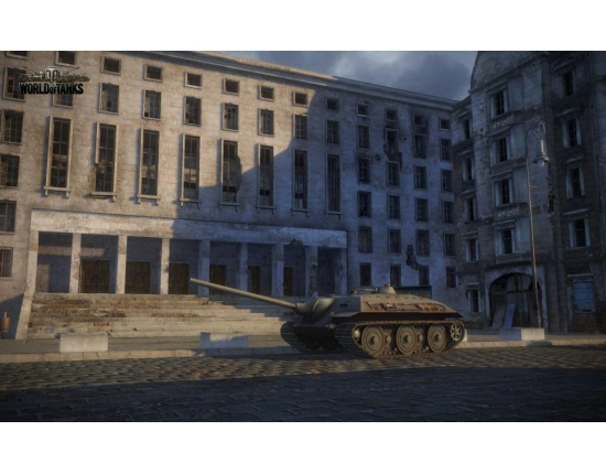 Картинки world of tanks e 25