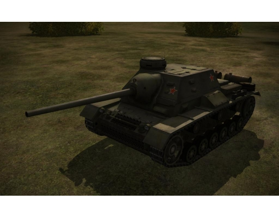 Картинки world of tanks су-85 3