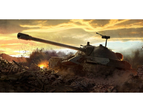 Картинки world of tanks 9.0