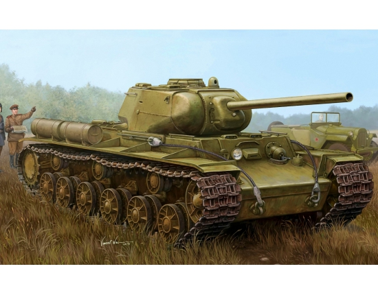 Картинки кв-1с world of tanks 4