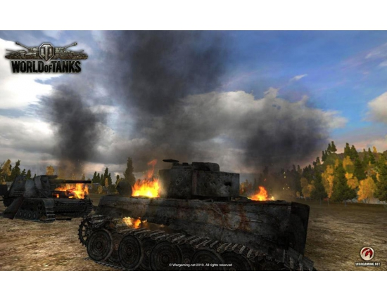 �������� �� world of tanks ������ 2