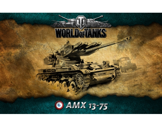 �������� �� world of tanks ������ 4