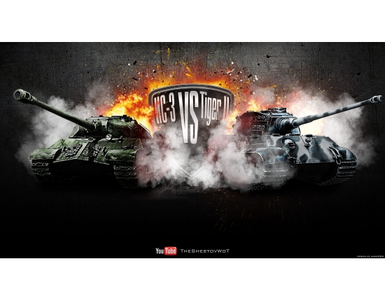 Картинки world of tanks без надписей фото 4