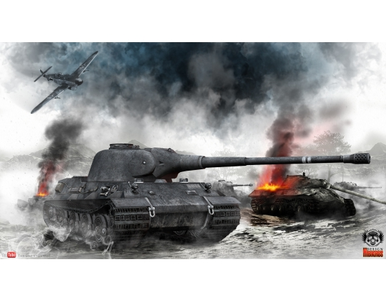 Картинки world of tanks без надписей фото 5
