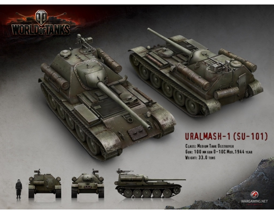 �������� ������ �� ���� world of tanks 2