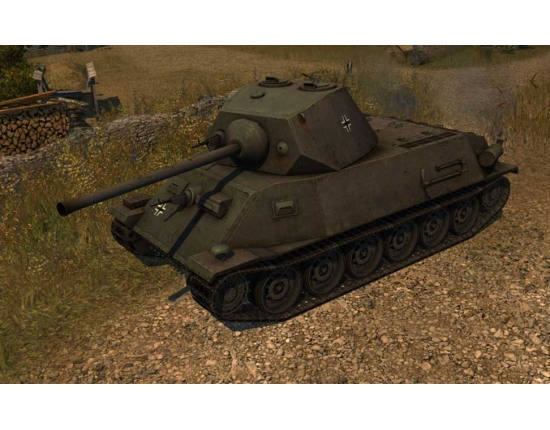 Картинки world of tanks в контакт 5