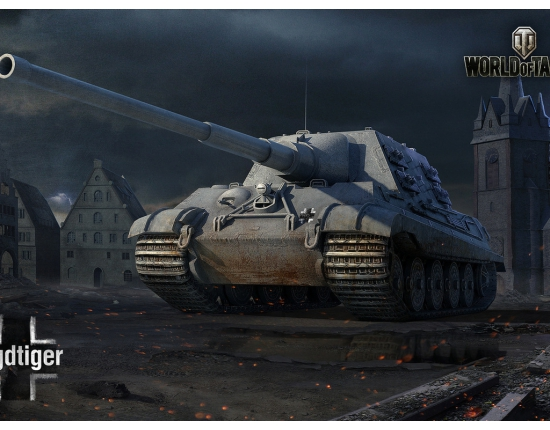 Картинки для клана в world of tanks 8 уровня 2
