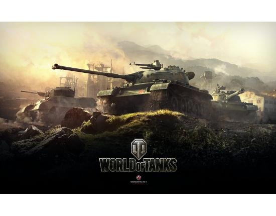 Картинки world of tanks 2048 х 1152