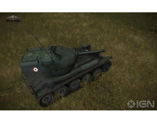 Картинки world of tanks франция 4