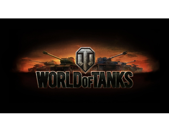 Картинки world of tanks в hd якості