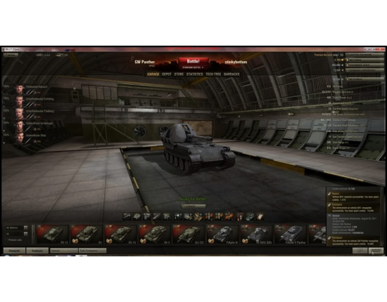 Картинки world of tanks type 59 для world of tanks бесплатно 5