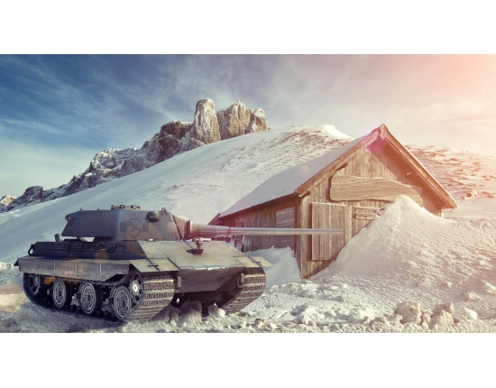 Картинки world of tanks 1280x1024
