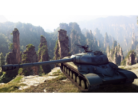 �������� ������ world of tanks �� ������� ����
