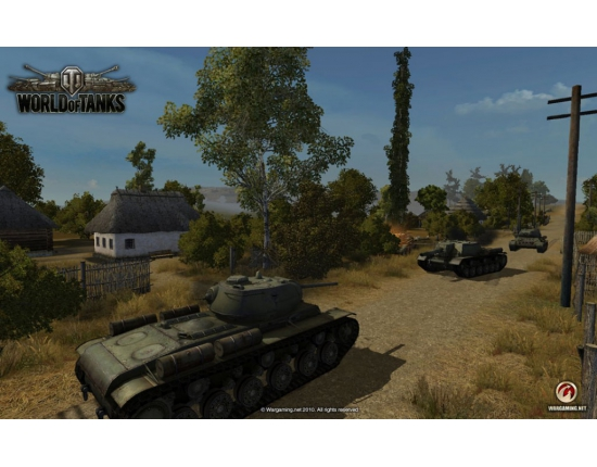 Картинки world of tanks все танки торрент 2