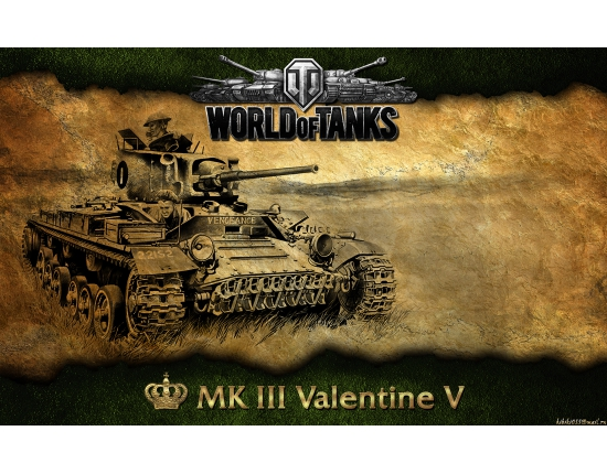 Картинки world of tanks все танки торрент 4