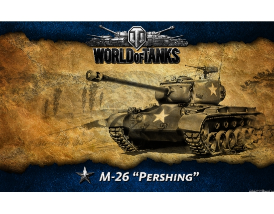 Картинки world of tanks все танки торрент 5