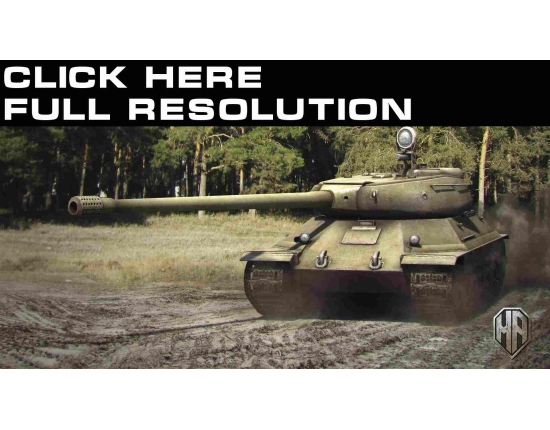 Картинки world of tanks ис6 1