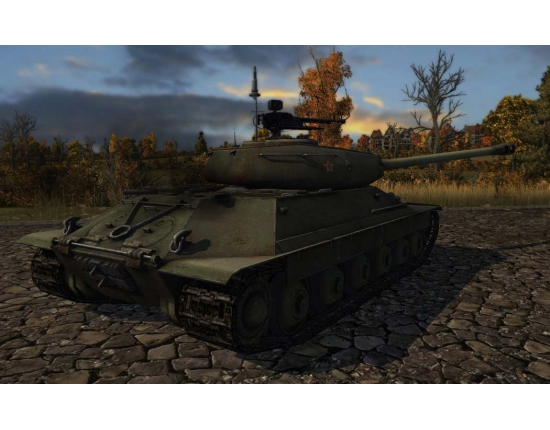 Картинки world of tanks ис6 5