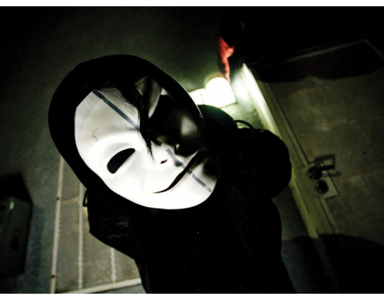 �������� �� ��� hollywood undead 2