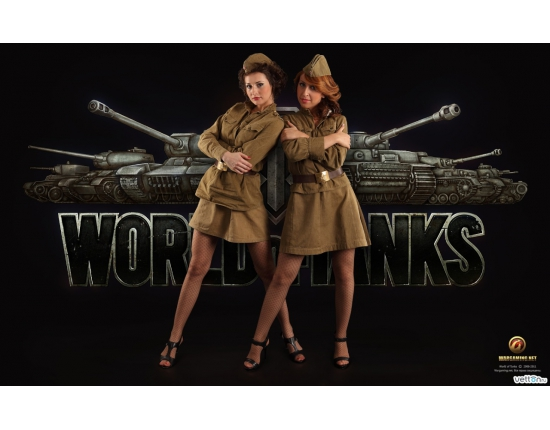 �������� world of tanks �� ������� ���� windows 7 3