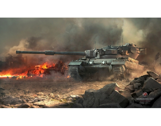 �������� world of tanks �� ������� ���� windows 7 5