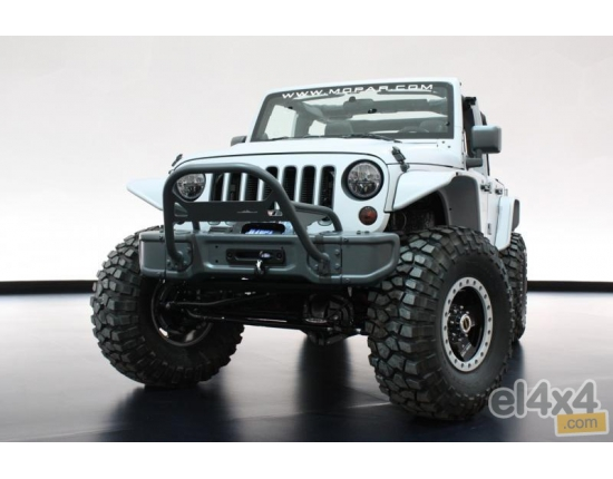 Jeep photo download 4