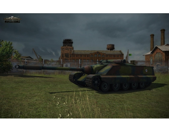 Картинки танков world of tanks фоч 2