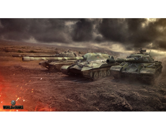 Картинки танков world of tanks фоч 5