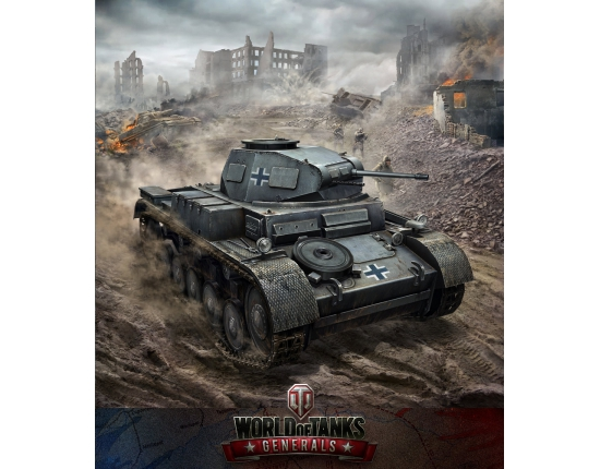 Картинки world of tanks 640 360