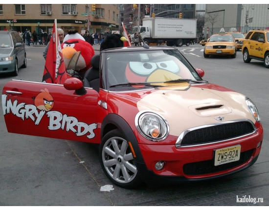 ���� �� ��� angry birds 1