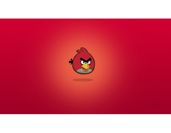 ���� �� ��� angry birds 2